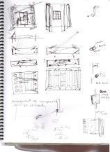 sketchbook-027